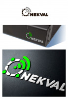 NEKVAL