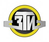 Логотип ЗТИ