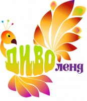 Логотип Интернет-магазина ДивоЛенд