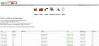 Биллинг система для Elastix Asterisk