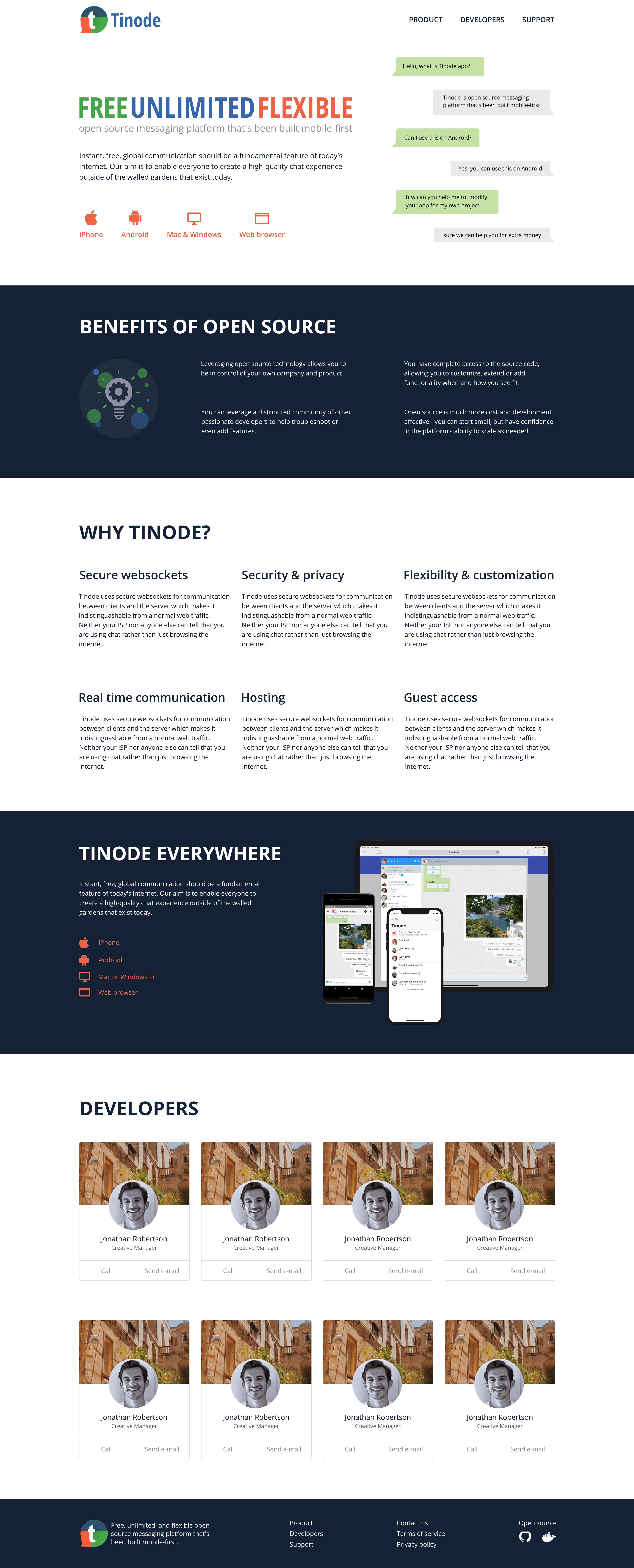 Дизайн сайта tinode.co фото f_4705d6ed248280e3.png