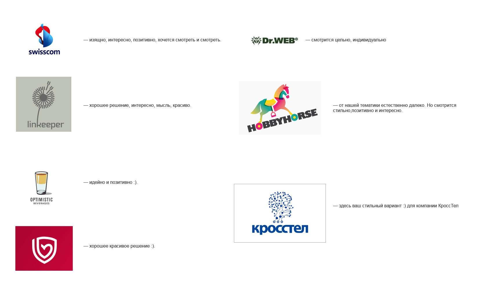 Логотип для компании оператора связи фото f_4ed372db5e7bc.jpg