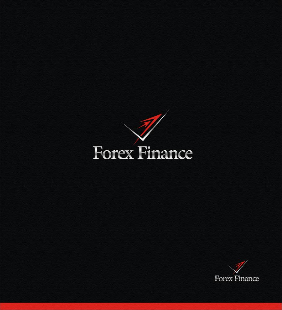 Разработка логотипа компании фото f_5019ecdb6cee4.jpg