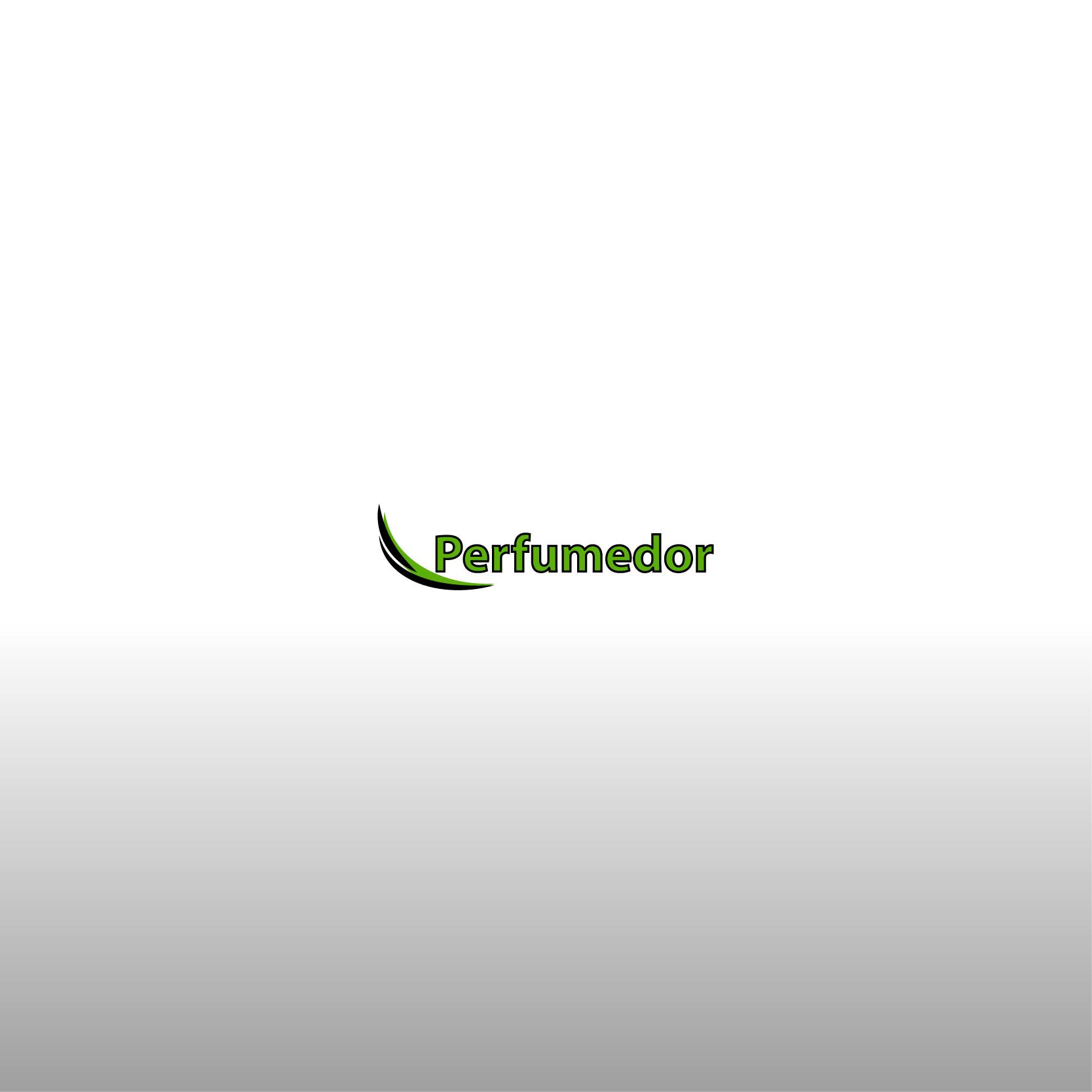 Логотип для интернет-магазина парфюмерии фото f_1655b459e34809c8.jpg