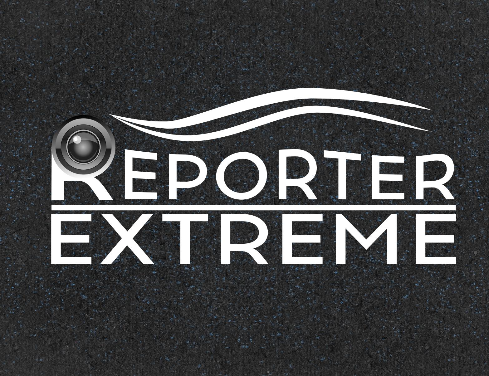 Логотип для экстрим фотографа.  фото f_0505a520ff95975f.jpg