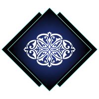 Логотипы, текст, картинки