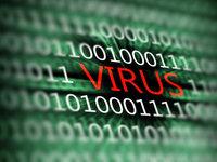 Удаление вируса с сайта, восстановление админки на modx evo