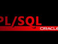 Sql, pl/sql oracle (руб. /час)