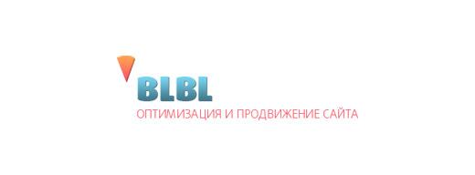 BBL - SEO