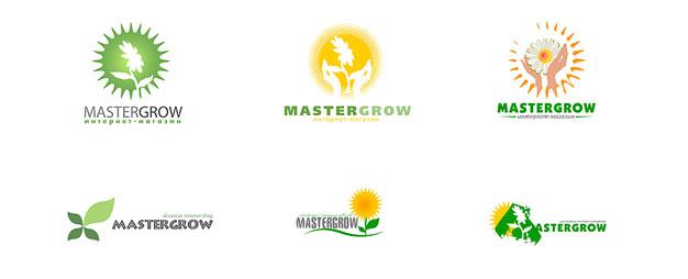 MasterGrow