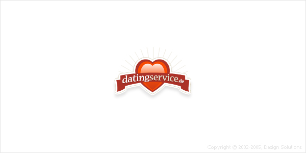 DE Dating Service