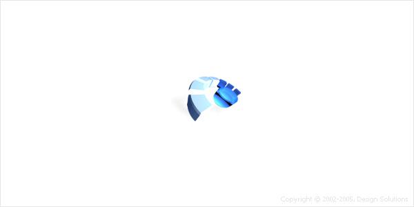 FutureVision 3D