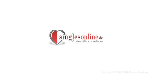 DE Singles Online