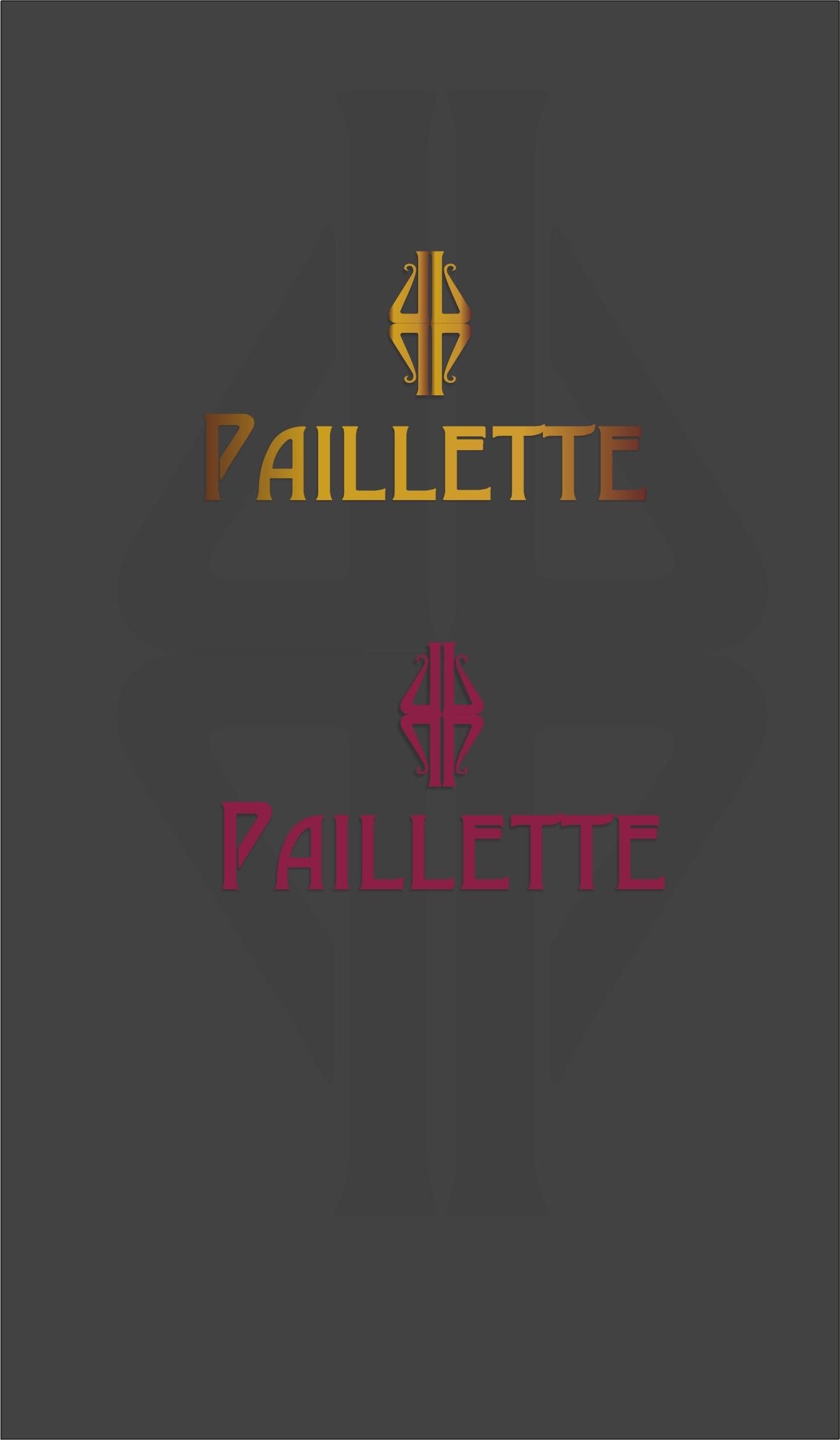 Разработка Логотипа. фото f_219515c8f584498a.jpg