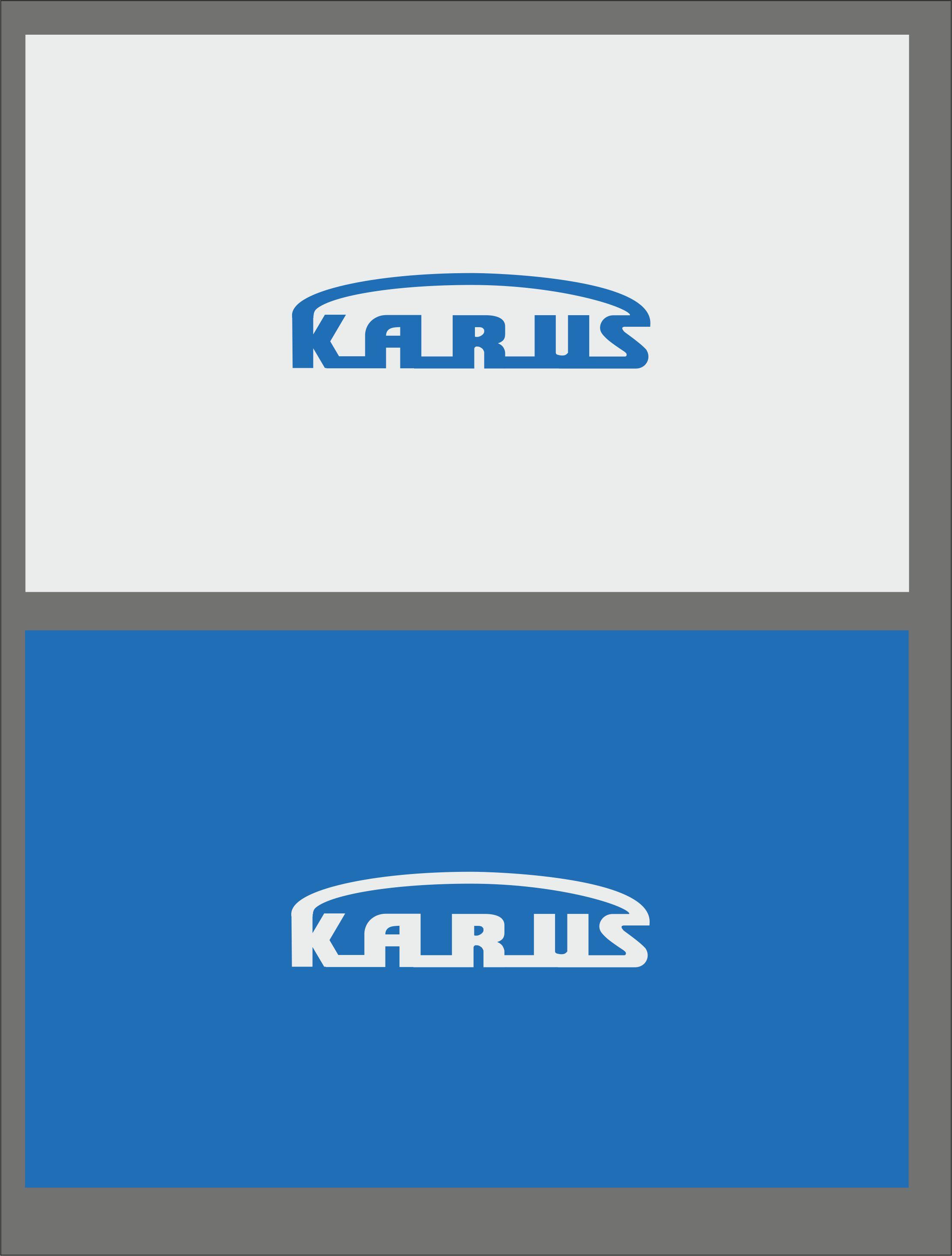 Разработка логотипа, фирменных цветов и фирменного знака фото f_55753514880af11e.jpg