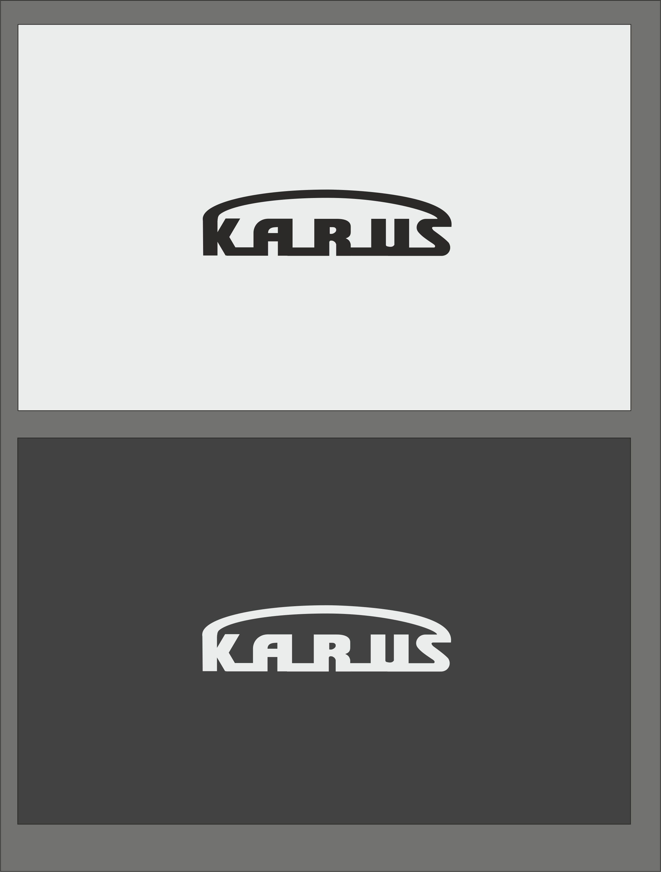 Разработка логотипа, фирменных цветов и фирменного знака фото f_574535147337ec12.jpg