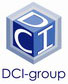 dcigroup