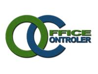 Логотип компании / организации / фирмы / товара