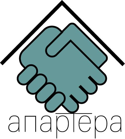 Логотип для управляющей компании  фото f_2085b7a9822000d2.png