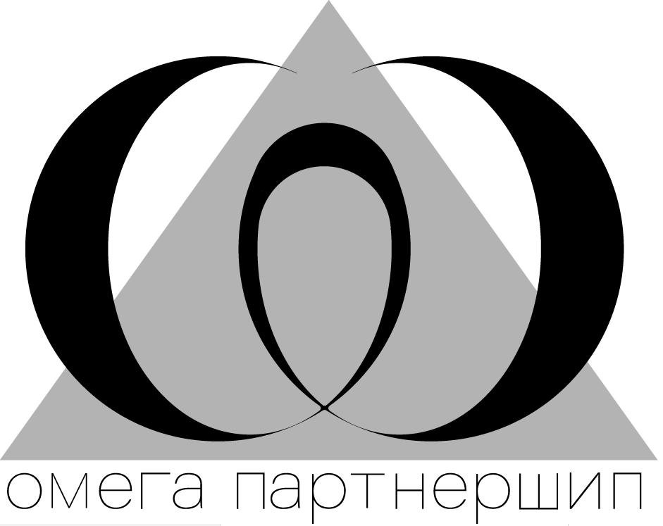 Придумать концепцию логотипа группы компаний фото f_7945b7ade192dfcb.png