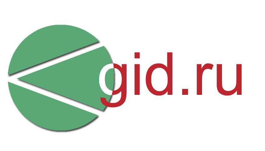 Логотип для сайта OKgid.ru фото f_06157cae1a12bacb.jpg