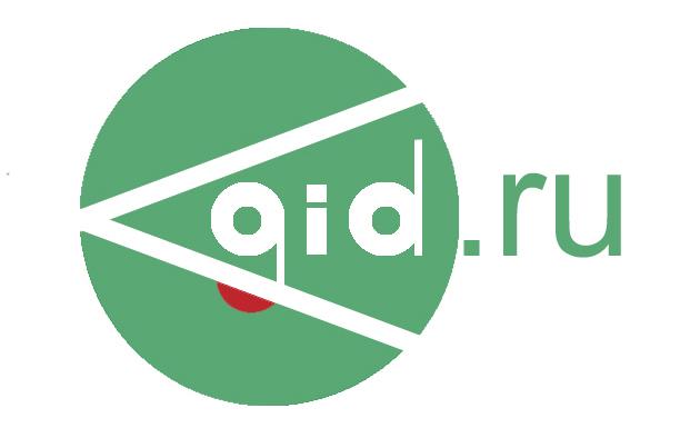 Логотип для сайта OKgid.ru фото f_44957cb23207d183.jpg