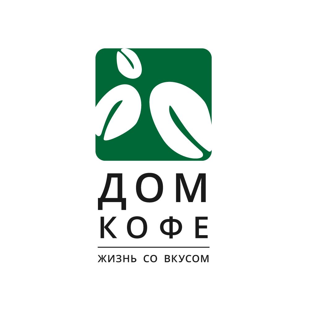 Редизайн логотипа фото f_104533494ff089a7.png
