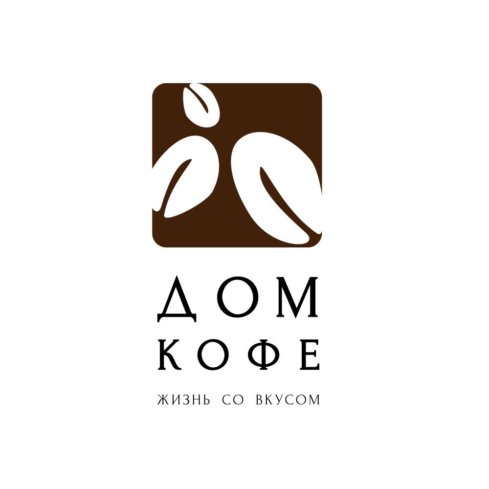 Редизайн логотипа фото f_89053349503236d9.png