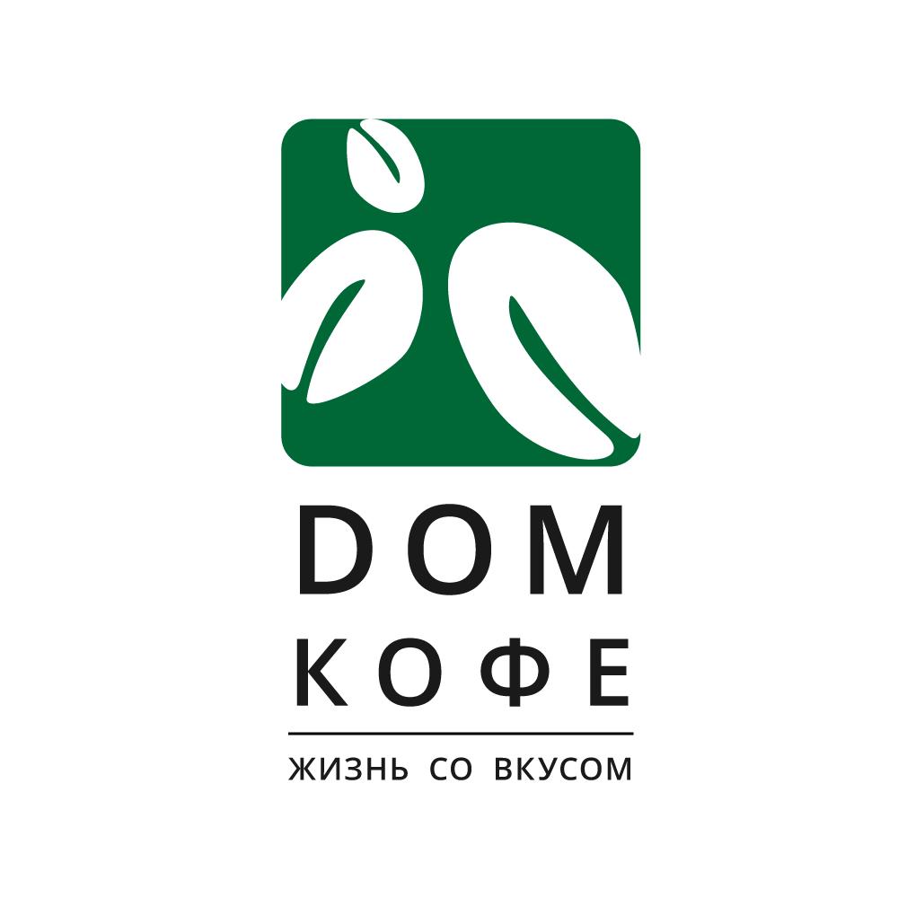 Редизайн логотипа фото f_957533495af802ab.png