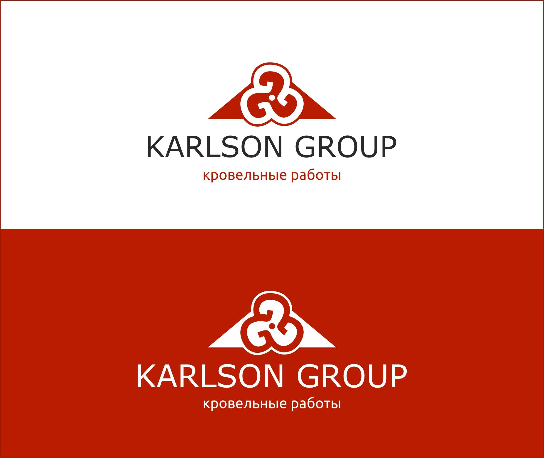 Придумать классный логотип фото f_045598ed2796a0ed.jpg