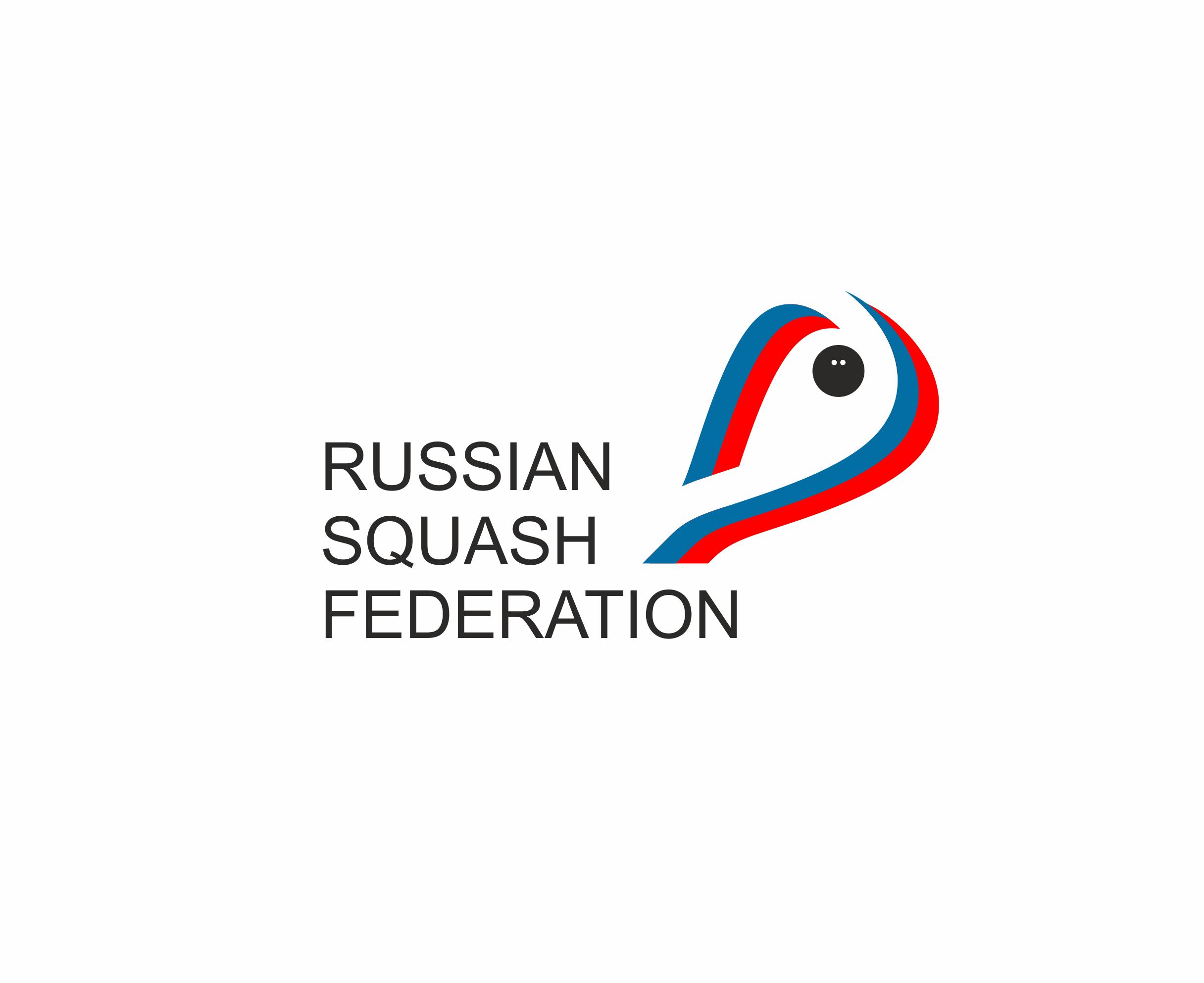 Разработать логотип для Федерации сквоша России фото f_1435f329a2f58c26.png
