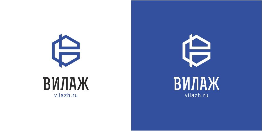 Логотип для компании по аренде спец.техники фото f_48159901123254fe.jpg