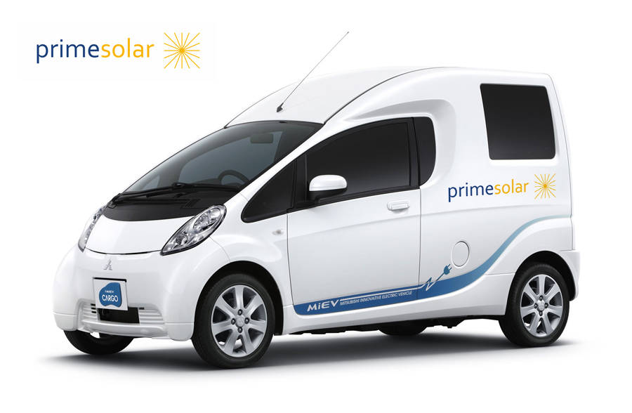 Логотип компании PrimeSolar [UPD: 16:45 15/12/11] фото f_4eee6ab7c9f51.jpg