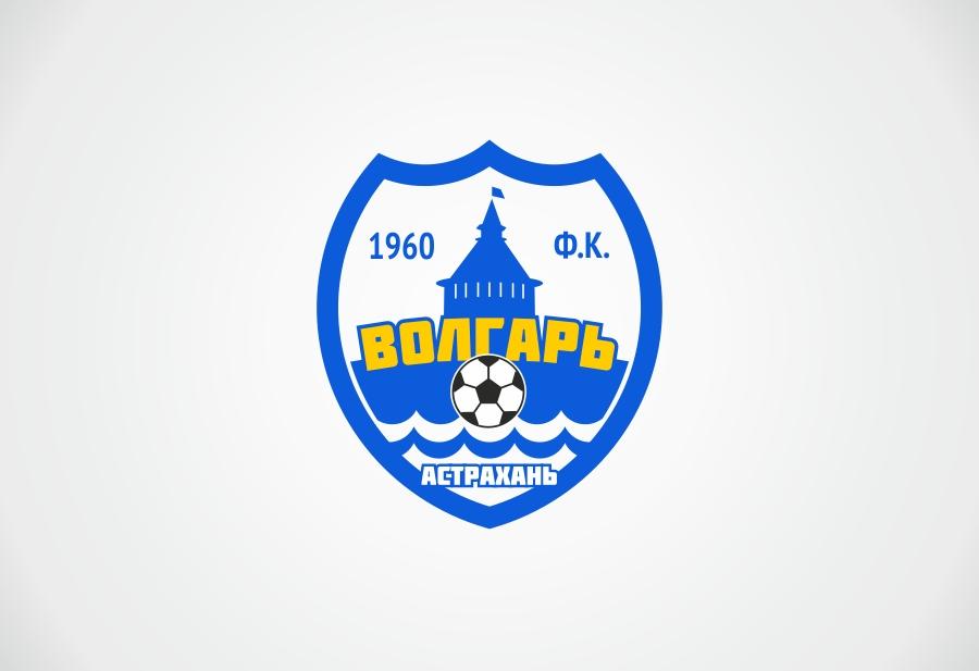 Разработка эмблемы футбольного клуба фото f_4fbf997c94d61.jpg