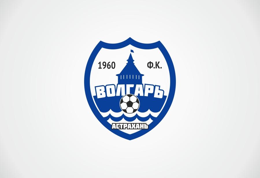 Разработка эмблемы футбольного клуба фото f_4fbf9985522a1.jpg