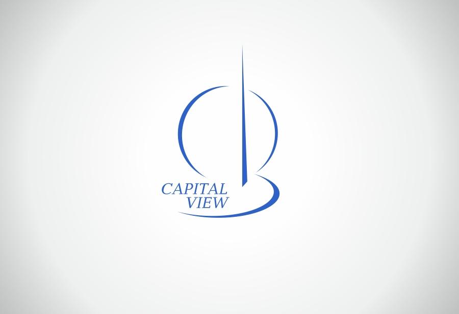 CAPITAL VIEW фото f_4fd981642d426.jpg