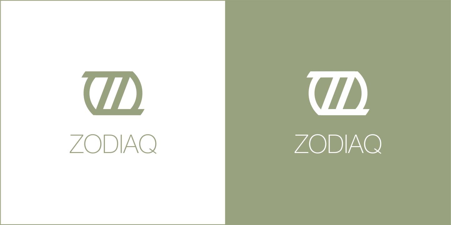 Разработка логотипа и основных элементов стиля фото f_5135990149032af0.jpg