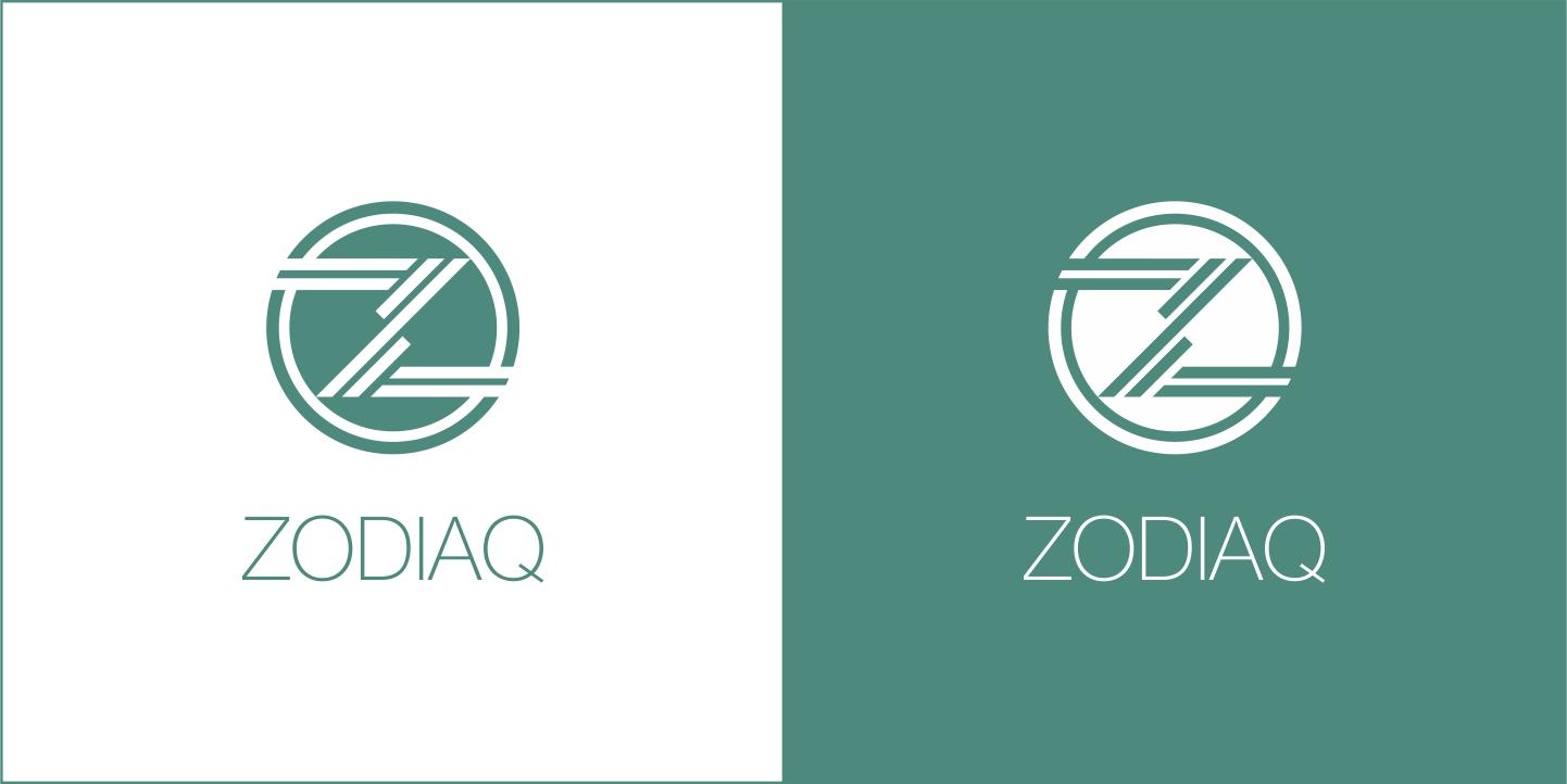 Разработка логотипа и основных элементов стиля фото f_535599014a339e7d.jpg