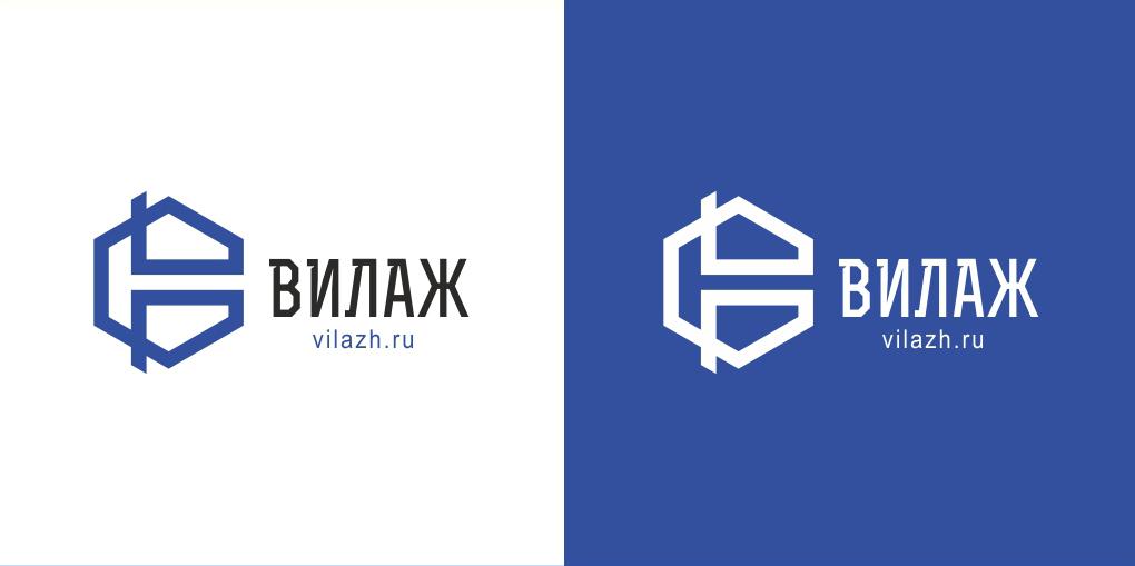 Логотип для компании по аренде спец.техники фото f_6105990108f164ad.jpg