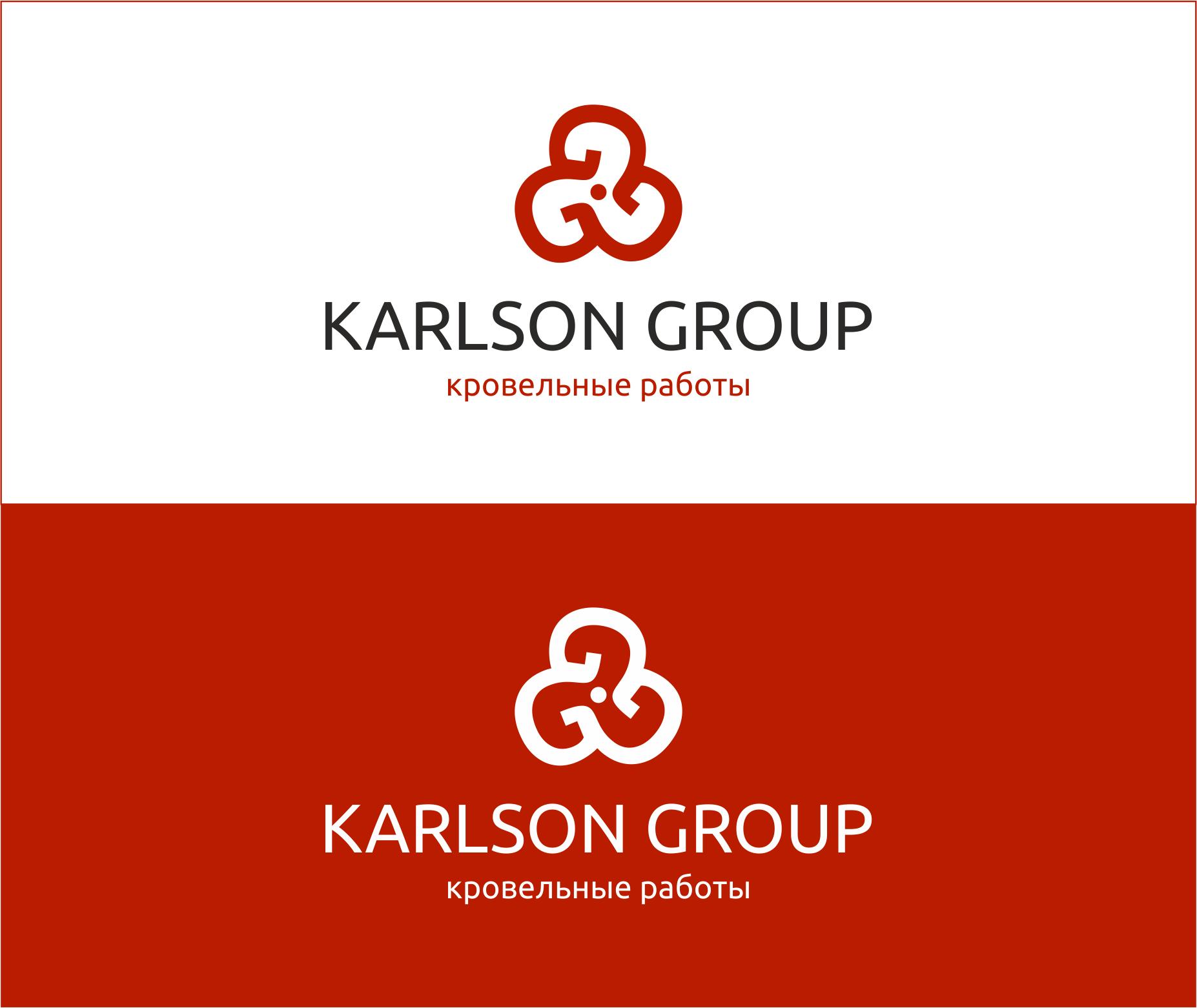 Придумать классный логотип фото f_755598ecf2f53532.png