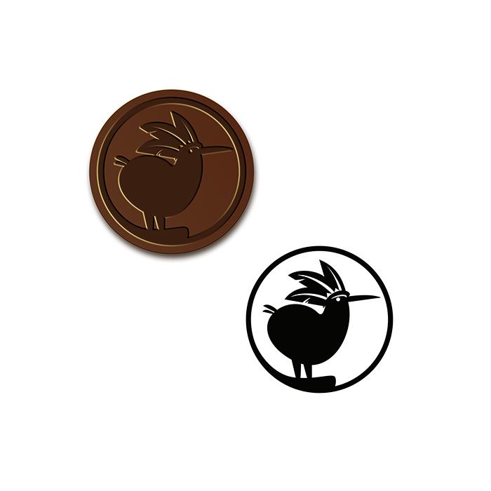 """Доработать дизайн логотипа кафе-кондитерской """"Царь-Киви"""" фото f_1005a07ce4984351.jpg"""