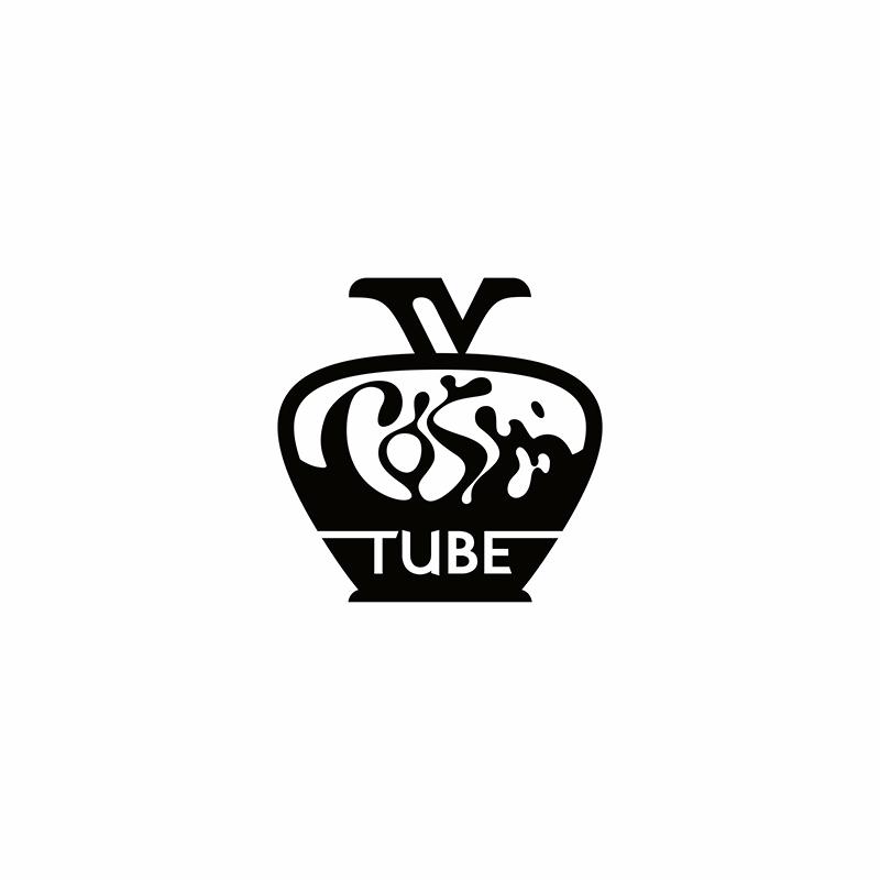 Создание логотипа фото f_51359d9d8121802b.jpg