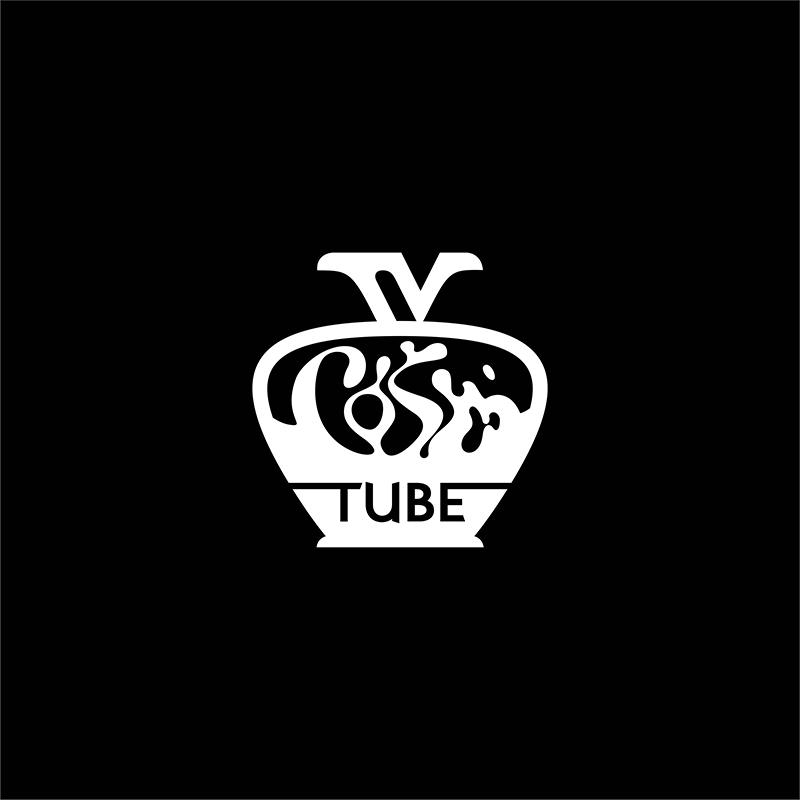 Создание логотипа фото f_55659d9d80c7c6dc.jpg