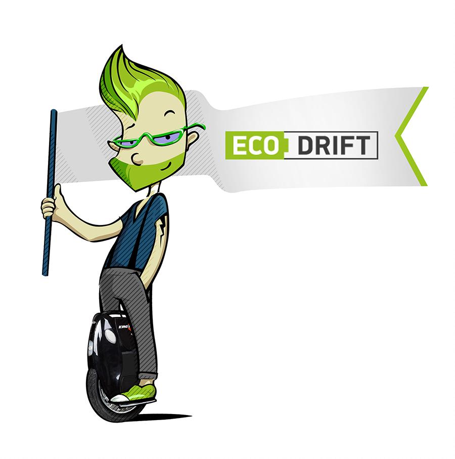 Конкурс на создание персонажа для сайта компании «Экодрифт» фото f_76559edf85ad5ef9.jpg