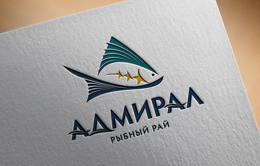 Разработка фирменного стиля для рыбного магазина фото f_7695a0d81c43c427.jpg