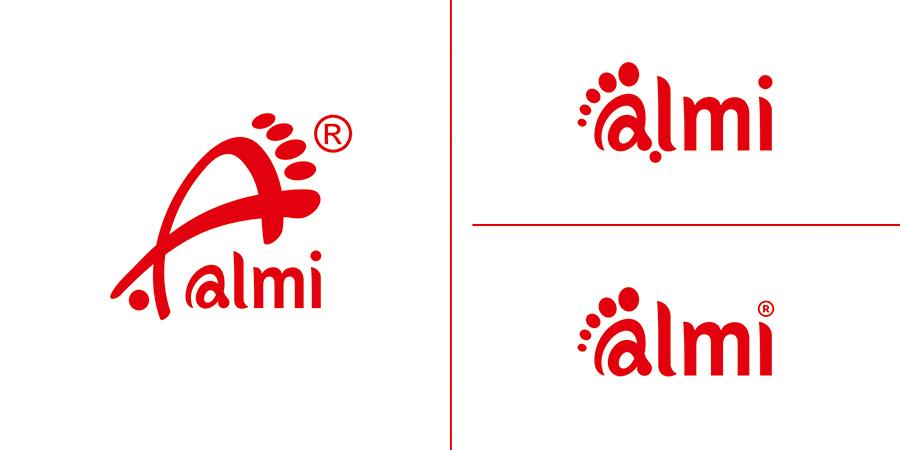 Дизайн логотипа обувной марки Алми фото f_89359fb0b52d3e89.jpg