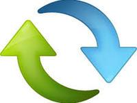Обновление типовых и не типовых конфигураций (1 релиз)