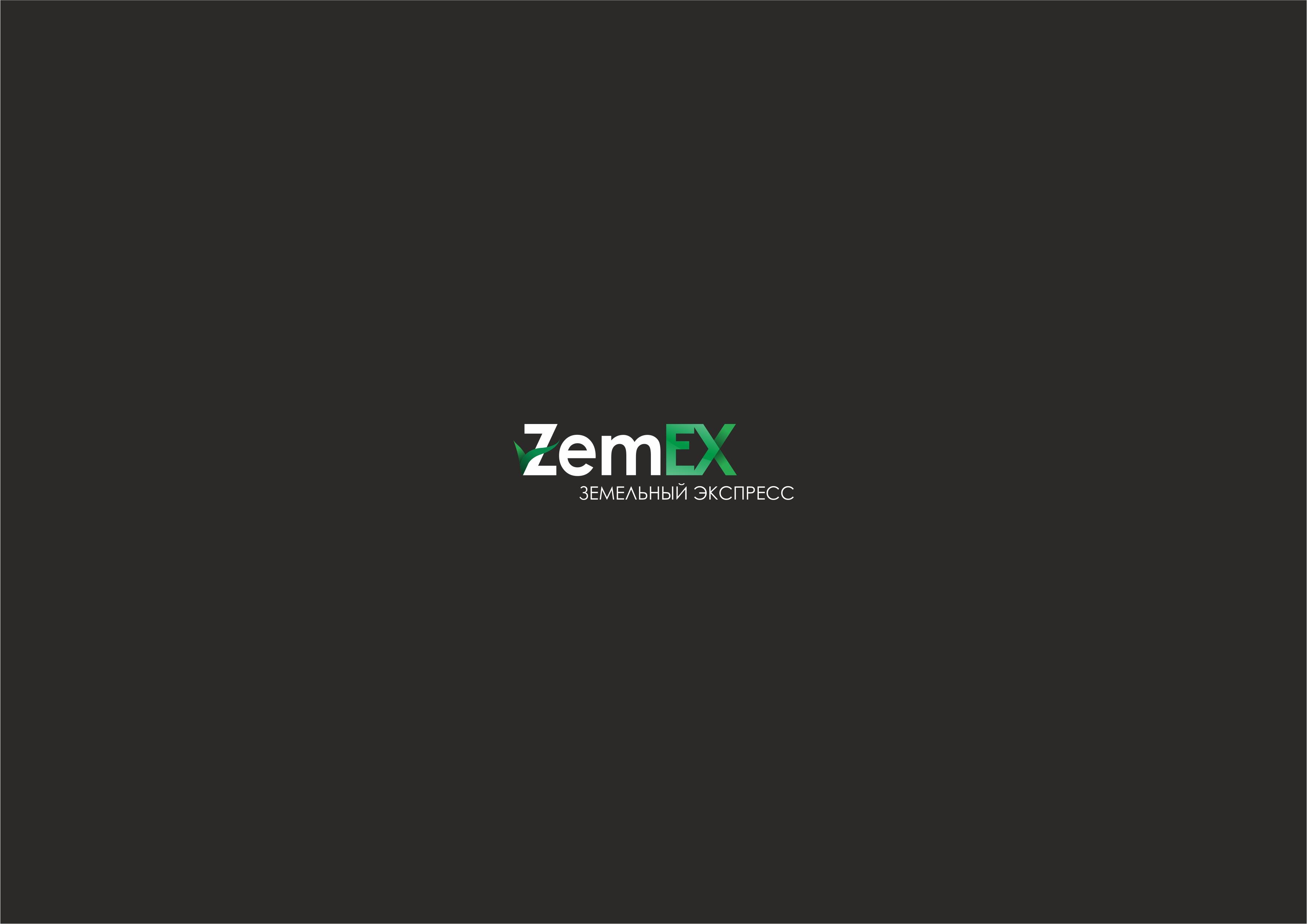 Создание логотипа и фирменного стиля фото f_73159de0080b6adc.jpg