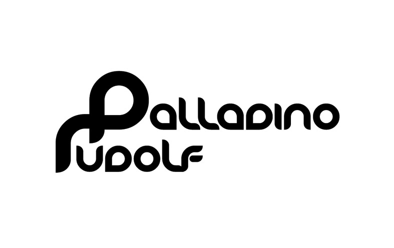 udolph Palladino
