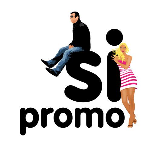 SI Promo